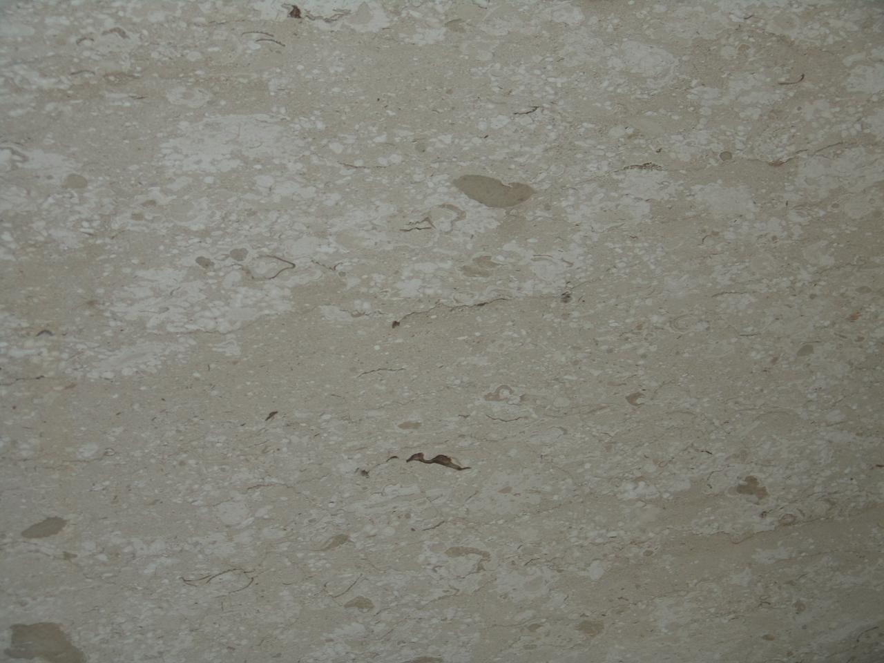 Tipi Di Marmo Grigio zem marmi foto di marmi e pietre da tutto il mondo | prezzi